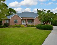 4290 Tanager Court Se, Southport image