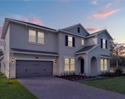 917 Talon Place, Winter Springs image