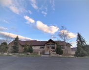 3221 Huckleberry Way, Loveland image