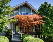 3026 17th Ave S, Seattle image