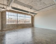 120 S St. Louis Avenue Unit 208, Fort Worth image