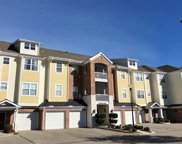 6203 Catalina Dr. Unit 533, North Myrtle Beach image
