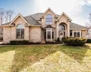611 Waters Edge Drive, South Elgin image