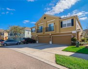 6646 S Goldenrod Road Unit B, Orlando image