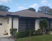 4641 Finchwood Way Unit #B, Boynton Beach image
