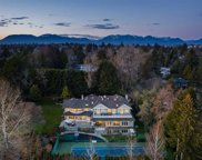 1188 W 55th Avenue, Vancouver image