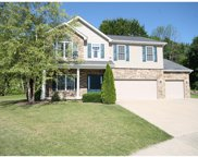 2891 Bluebell W Court, Columbus image