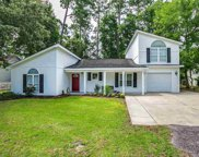 137 Colonial Dr., Murrells Inlet image