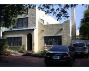 806 Sunset Road, West Palm Beach image