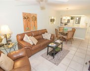 3641 Wild Pines Dr Unit 102, Bonita Springs image