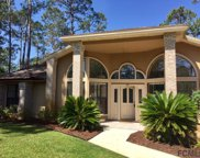 65 Woodworth Drive, Palm Coast image