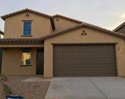 6827 W Canopus, Tucson image