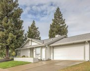 7750  Windbridge Drive, Sacramento image