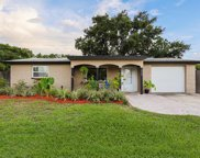 3730 Beacon Square Drive, Holiday image