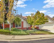 889 Hopkins Way, Pleasanton image