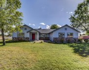 894 Tiffany Place, Chino Valley image