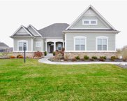 13947 Amber Meadow E Drive, Fishers image