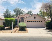 1661 E Countrywalk Lane, Chandler image