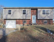 2877 Highway B, Perryville image