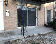 320 Highwood Dr, Louisville image
