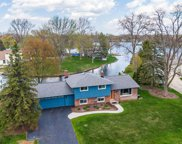 10320 CEDAR POINT, White Lake Twp image