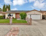 5888 Erskine Ct, San Jose image