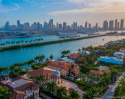 198 Palm Ave, Miami Beach image