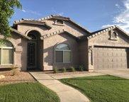 4121 E Redwood Lane, Phoenix image
