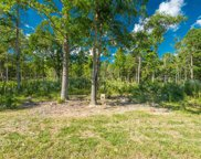Lot 44 Lakeview Court, Dandridge image