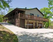 820 W Gold Dust Dr, Pigeon Forge image