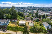 4037 21st Ave SW, Seattle image