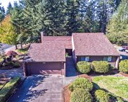 1321 Military Rd S, Spanaway image