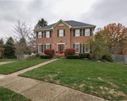 1005 Stowbridge Lane, Lexington image