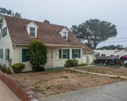 952 Forest Ave, Pacific Grove image