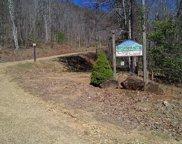 00 Cross Creek, Franklin image
