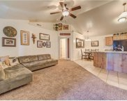 425 S 2220  W Unit 302, Pleasant Grove image