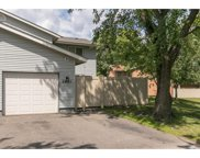 3471 67th Street E, Inver Grove Heights image
