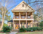 226 Wentworth Street, Fairhope image