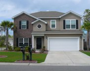 9613 N Liberty Meadows Drive, Summerville image