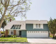 2390 GRACELAND Street, Simi Valley image