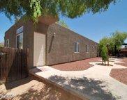 3089 E Allen, Tucson image