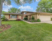 130 Rohrer Drive, Downers Grove image