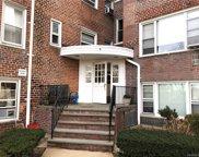 600 Pelham Road ,  Building C , Apt Unit #C, New Rochelle image