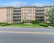 175 Maple  Avenue Unit #4-D, Westbury image