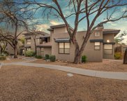 5800 N Kolb Unit #11158, Tucson image