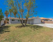 31483 Whispering Palms, Cathedral City image