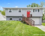 4516 Chesterfield Boulevard Nw, Walker image