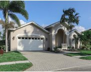 15660 Catalpa Cove DR, Fort Myers image