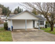 35473 Stafford Place, Abbotsford image