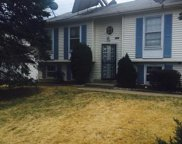 1334 SHALLOW FORD ROAD, Herndon image